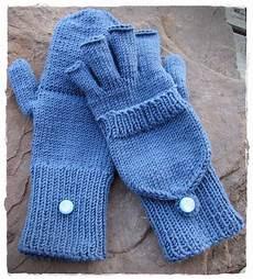 handschuhe stricken ohne finger fingerlose handschuhe stricken anleitung
