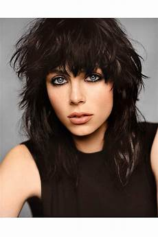 rock and roll hairstyles pinterest