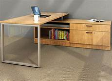 Maple Office Furniture by Maple Desk Custom Office Furniture Desks Desk Furniture