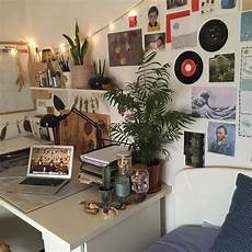 vintage artsy bedroom room ideas artsy aesthetic vintage 90s grunge kanken