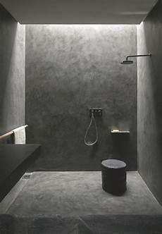 enduit carrelage salle de bain r 233 novation salle de bain sans joint et sans carrelage c 244 t 233 maison