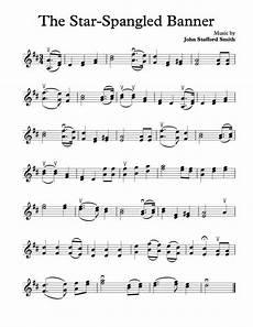 violin sheet violin music michael kravchuk