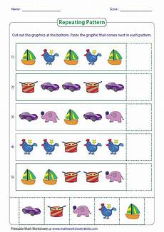 math patterns worksheets with answers 286 math worksheets 4 math worksheet website really vaap math