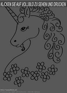 malvorlagen unicorn jelqing einhorn 1 ausmalbild