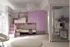 meuble chambre ado 10 premium meuble de chambre ikea banc bout de lit