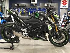 suzuki gsx s 1000 energy motos coches y carritos