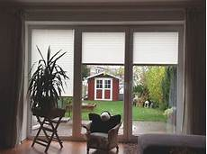 terrassenfenster mit schiebetür die besten 25 terrassent 252 r vorh 228 nge ideen auf