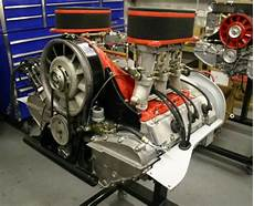 For Sale Porsche 914 6 Gt Race Car Engine Depot
