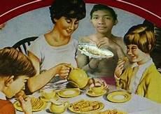 Gambar Meme Kocak Lapar Guyonreceh