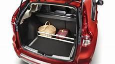 honda cr v kofferraum honda cr v 2015 abmessungen kofferraumvolumen und innenraum