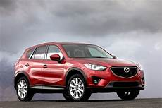 2013 mazda cx 5 featuring skyactiv technology offers
