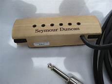 seymour duncan woody seymour duncan woody xl sa 3xl maple image 1155509 audiofanzine