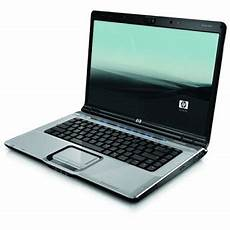 billige computer shopping sharing hp pavilion dv6000 reviews