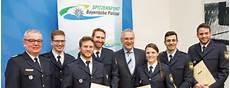 Ausbildung Polizei Bayern - spitzensportf 246 rderung bei der bayerischen polizei