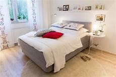 schlafzimmer dekorieren gemütlich schlafzimmer dekorieren gem 252 tlich