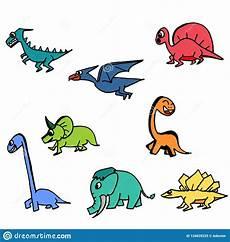 bilder dinosaurus kostenlos zum ausdrucken