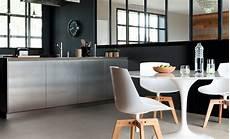 couleur mur de la cuisine tendancesdesign fr