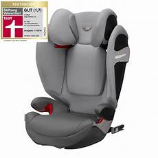 cybex solution s fix cybex child car seat solution s fix 2018 manhattan grey