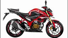Modifikasi All New Cb150r by Kereeen Kumpulan Modifikasi All New Cb150r By Ahmad 0512