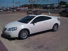 2007 pontiac g6 northstar automotive army matt 2007 pontiac g6 specs photos modification info at cardomain