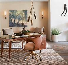 home office furniture miami modern home office design 101 decor house furniture miami