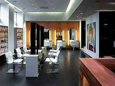Modern Salon Furniture
