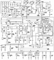 Electrical Schematic Page 139 Circuit Wiring Diagrams