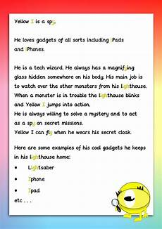 phonics worksheets 20405 free phonics worksheets activities phonics