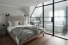 bedroom ideas 16 luxurious modern bedroom designs flickering with elegance