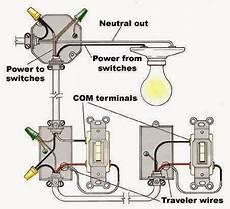 residential wiring diagram residential electrical home electrical wiring residential wiring