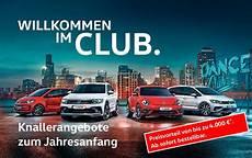 Volkswagen Laatzig
