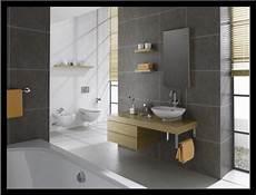 Bad Fliesen Ideen Katalog - gro 223 artig badezimmer ideen katalog fliesen ideen bad