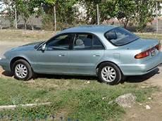 1996 hyundai sonata sedan specifications pictures prices par 2404 1996 hyundai sonata specs photos modification info at cardomain