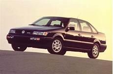 how things work cars 1995 volkswagen passat spare parts catalogs 1995 97 volkswagen passat consumer guide auto
