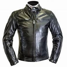 blouson helstons modelo cuir noir sasie center moto