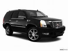 blue book value used cars 2010 cadillac escalade ext electronic toll collection 2010 cadillac escalade read owner and expert reviews prices specs