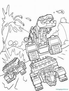 Malvorlage Dino Trucks Kleurplaat Dino Trucks Clarinsbaybloor