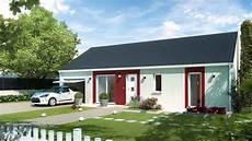 prix d une maison de 120m2 prix construction maison 80 m2 id 233 es d 233 coration id 233 es