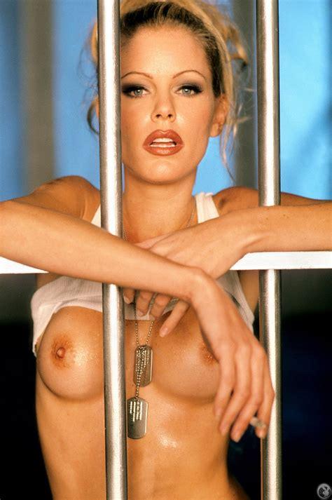 Heidi Mark Nude