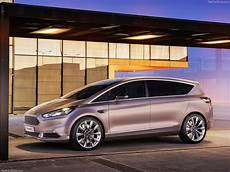 ford s max 2018 new 2018 ford s max vignale for sale kerry motor works
