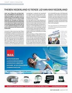 smart home magazin smart homes magazine september 2010