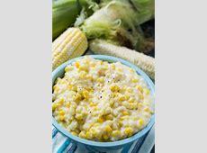 corn casserole   minus creamed corn_image