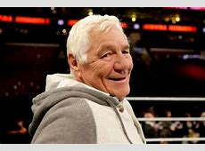 How Did Pat Patterson Die,WWE Legend Pat Patterson Dead at 79, First Gay Wrestling,How did melody patterson die|2020-12-04