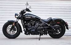 indian scout sixty ride revzilla