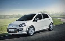 Fiat Punto 2017 Chega 224 S Lojas Por R 51 650 Auto