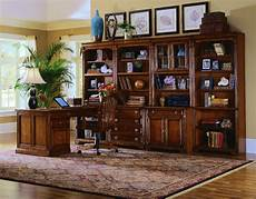 home office furniture sets sale hooker furniture brookhaven tall bookcase 281 10 422