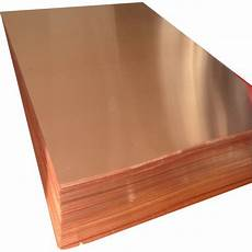 copper sheets thickness 0 3 mm to 25 mm rs 400