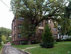 Apartment Property Management Des Moines by Lenox Properties Des Moines Ia Apartment Finder