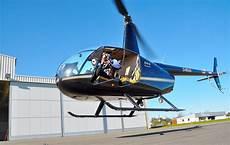 Afs Flugagentur Hubschrauberfl 252 Ge Berlin Beratung