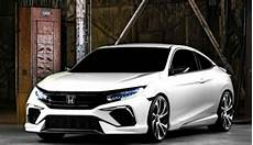 2020 honda civic coupe honda civic honda civic sport